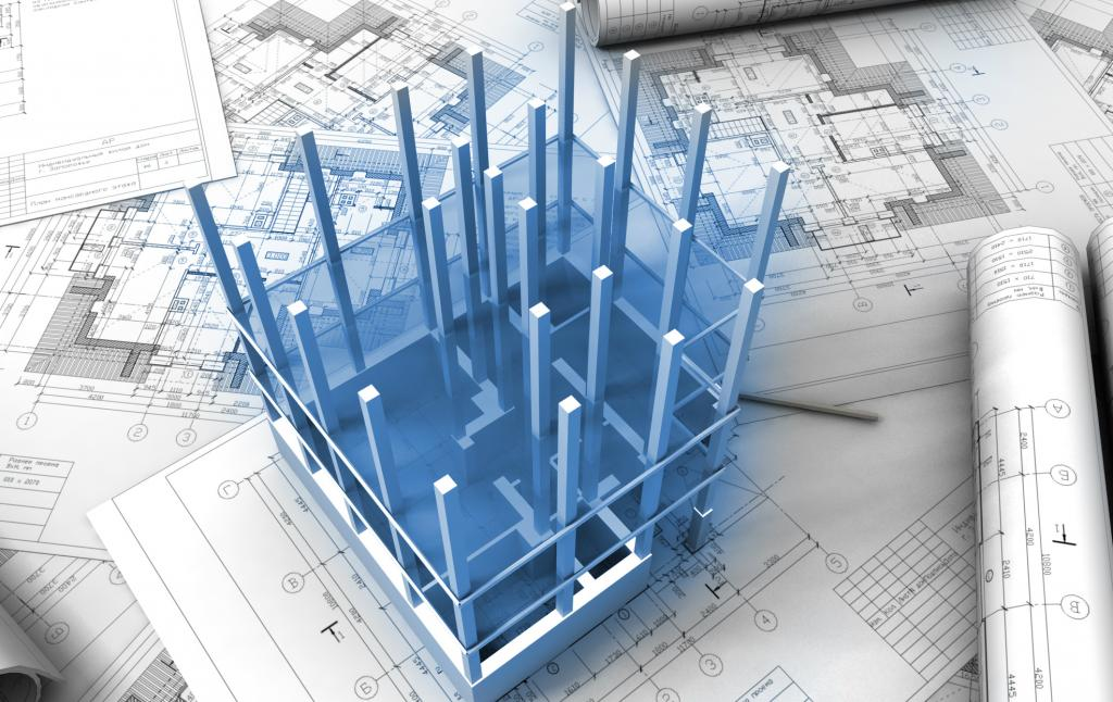 3 Reasons Why You Should Integrate Your BIM model with Evercam