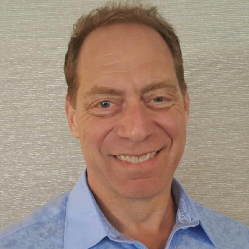 Mark Friedler joins Evercam advisory board to assist in US expansion