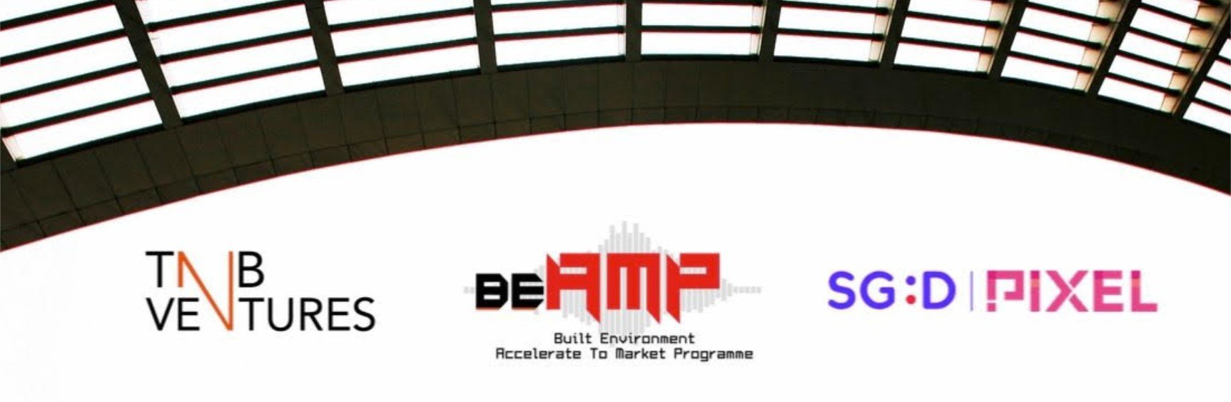 Evercam Presents at BEAMP Singapore Construction Innovation