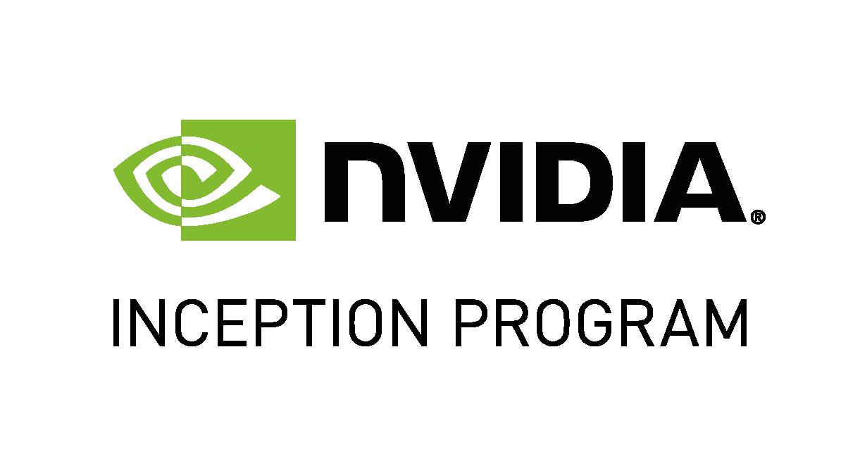 Evercam joins Nvidia Inception Accelerator