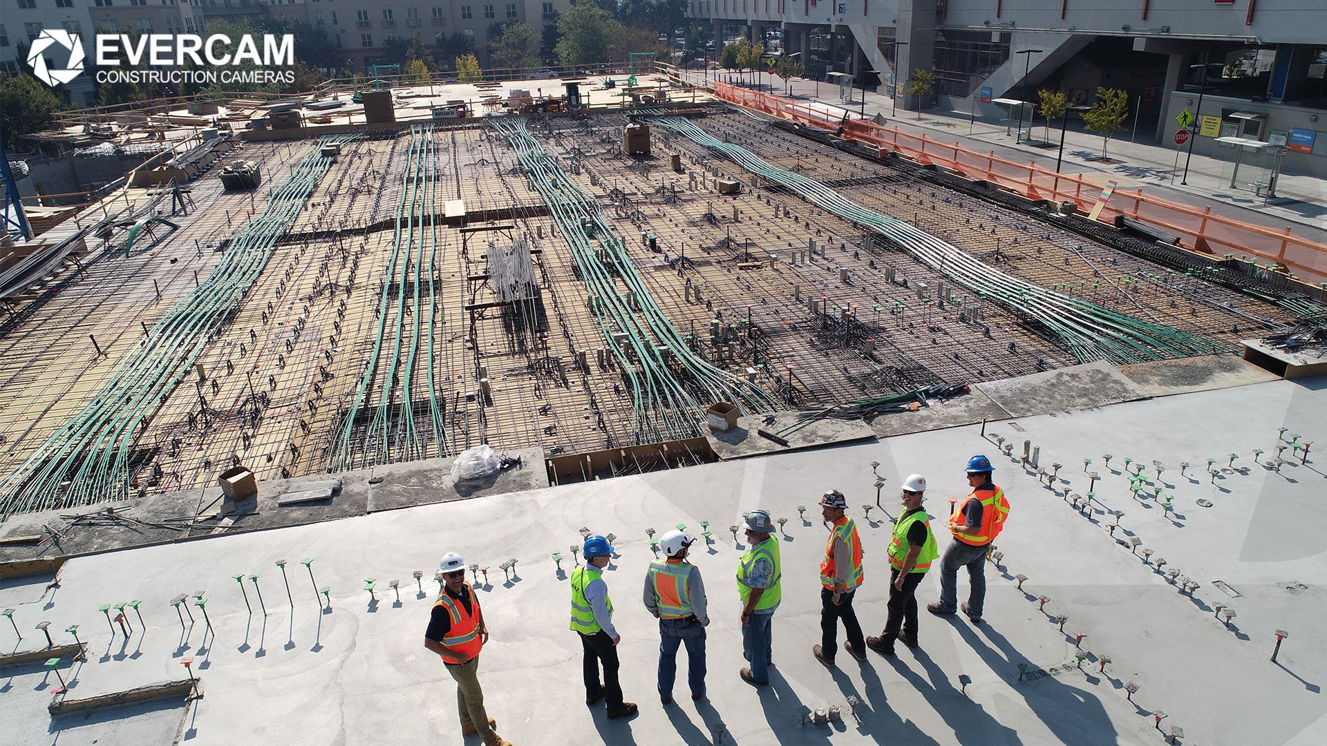 4 Challenges in Construction Project Management and How to Deal With Them