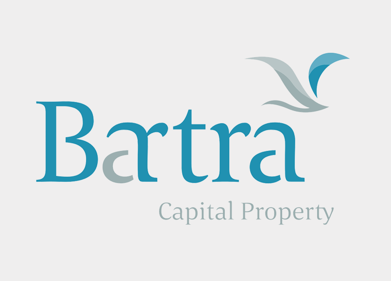 Open and Transparent Communication – Bartra Wealth Advisors