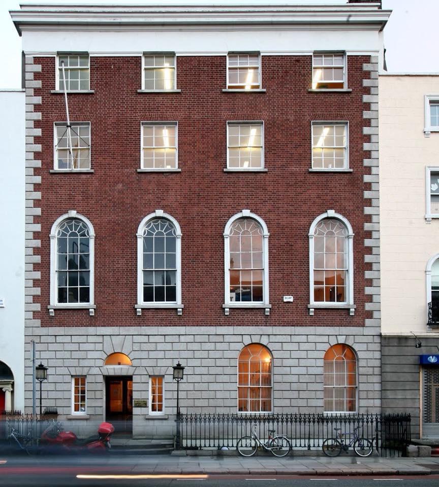 Royal Irish Academy of Music