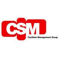 CSM Facilities