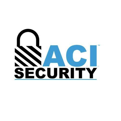 ACI Security Ltd