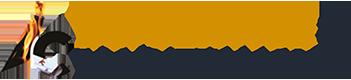 I.C. Service & Maintenance Ltd