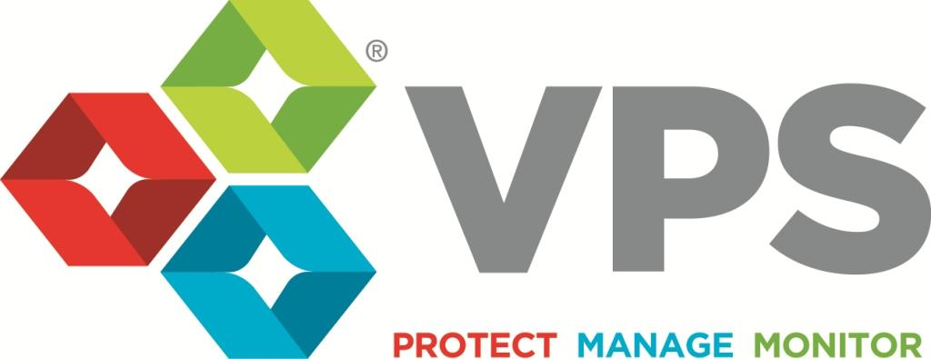 The VPS Group