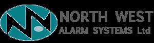 North West Alarms